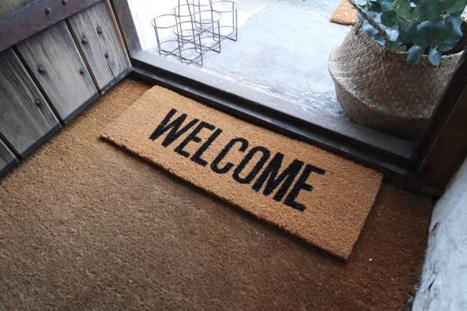 original_welcome-door-mat.jpg