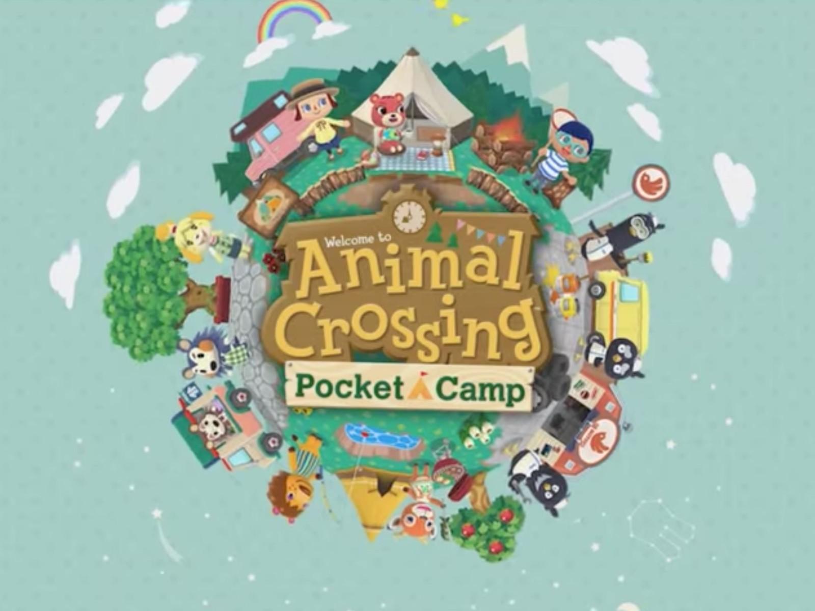Animal-Crossing-Pocket-Camp_0.jpg