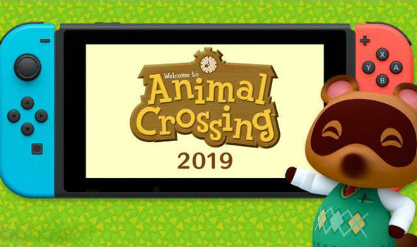 Animal-Crossing-Switch-1017320