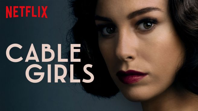 cable-girls-s3