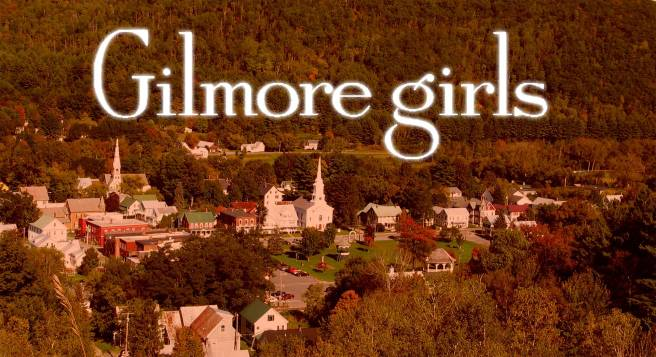 gilmore-girls-wallpapers-31573-3615852