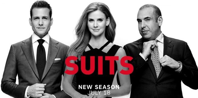 suits-s8