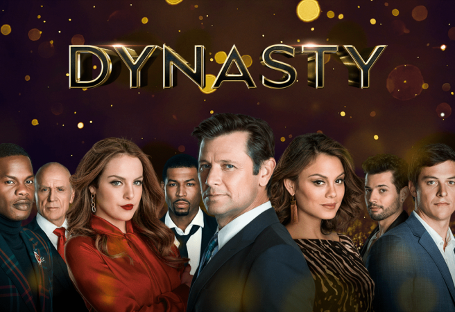 cw_dynasty-cast-photo.png