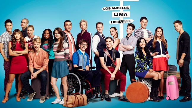 glee_season_4_cast