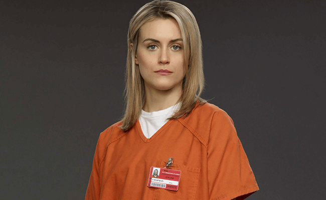 Piper-Chapman-Taylor-Schilling.png
